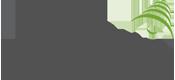 Audibel Hearing Care Centers Logo